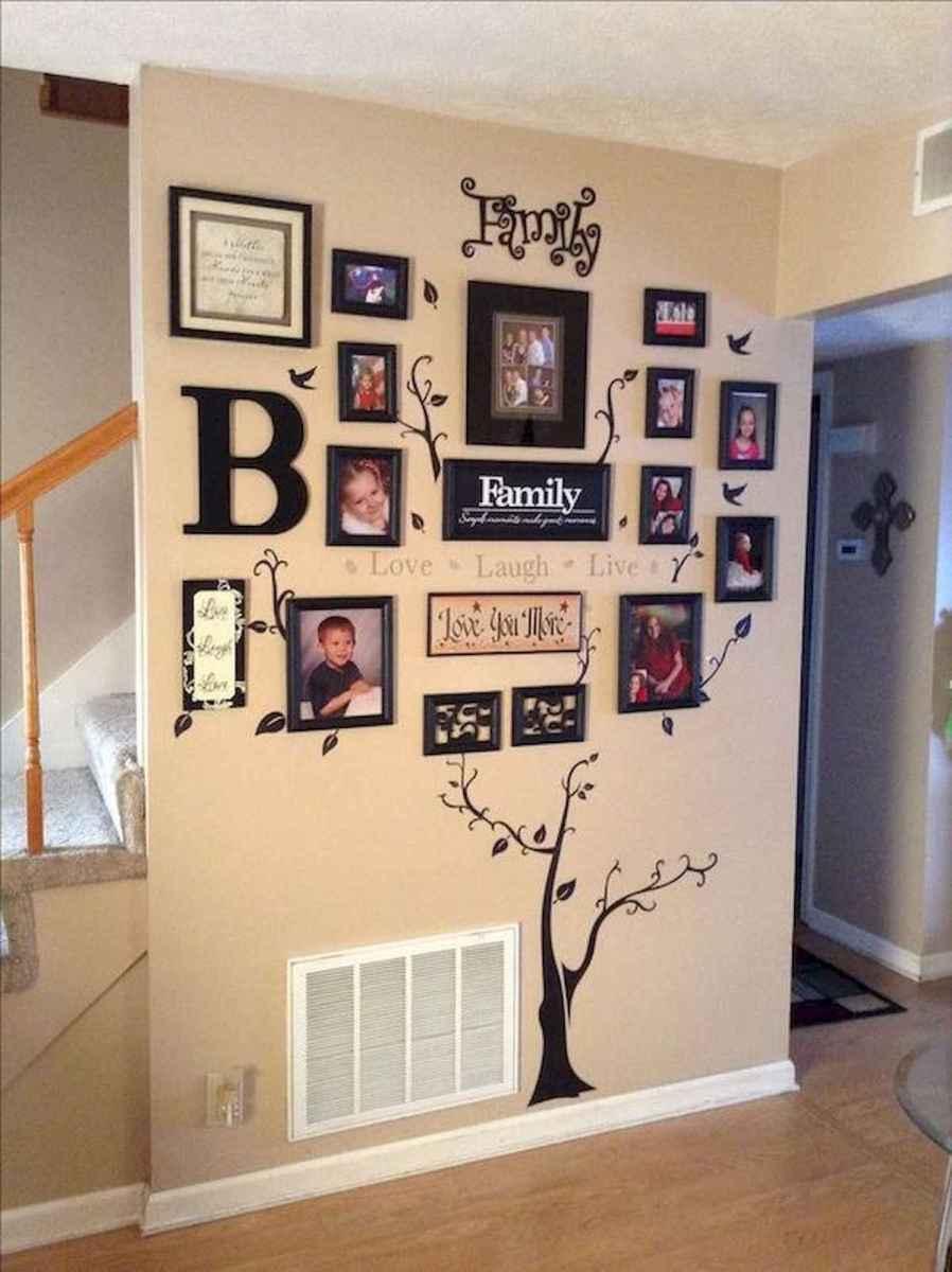 50 Fantastic DIY Home Decor Ideas On A Budget (2)