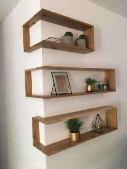 50 Fantastic DIY Home Decor Ideas On A Budget (20)