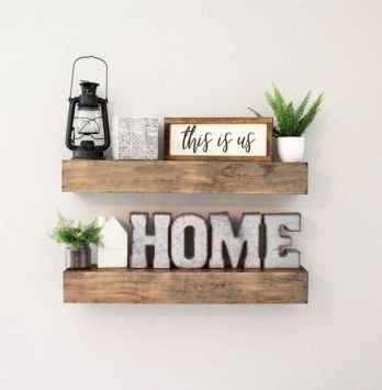 50 Fantastic DIY Home Decor Ideas On A Budget (27)