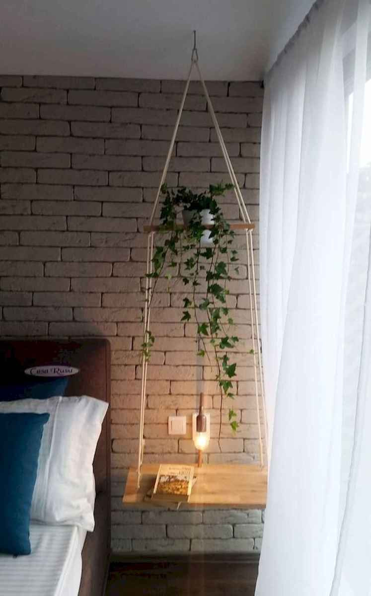 50 Fantastic DIY Home Decor Ideas On A Budget (44)
