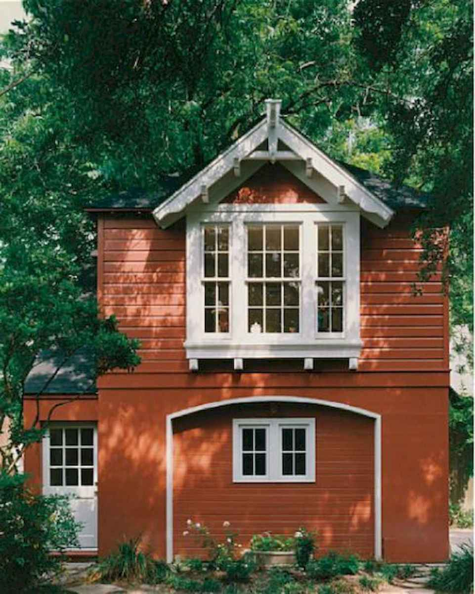 60 Beautiful Tiny House Plans Small Cottages Design Ideas (16)