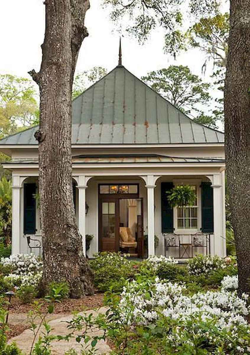 60 Beautiful Tiny House Plans Small Cottages Design Ideas (19)
