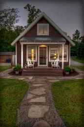 60 Beautiful Tiny House Plans Small Cottages Design Ideas (24)