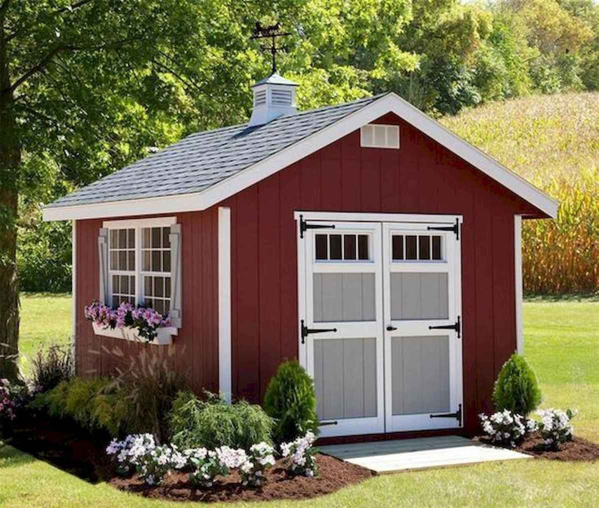 60 Beautiful Tiny House Plans Small Cottages Design Ideas (31)