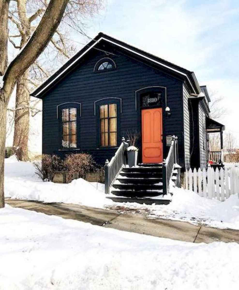 60 Beautiful Tiny House Plans Small Cottages Design Ideas (37)