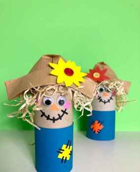 60 Fantastic DIY Projects Ideas For Kids (19)