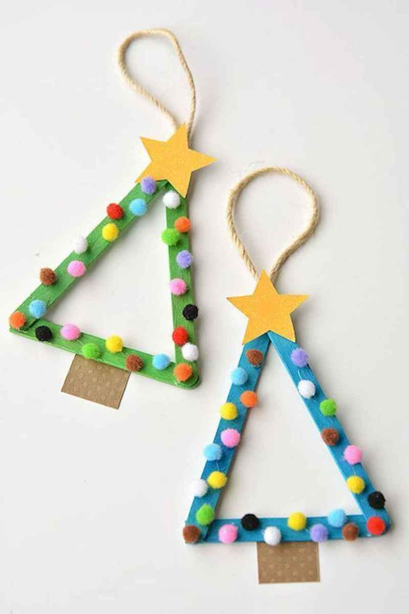 60 Fantastic DIY Projects Ideas For Kids (24)
