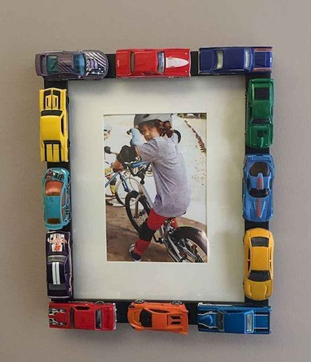 60 Fantastic DIY Projects Ideas For Kids (4)