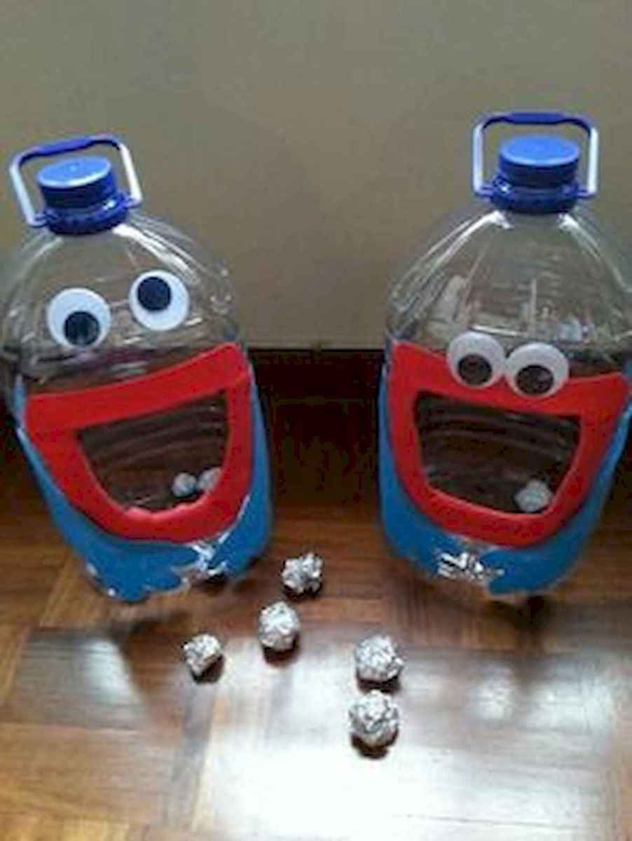 60 Fantastic DIY Projects Ideas For Kids (44)