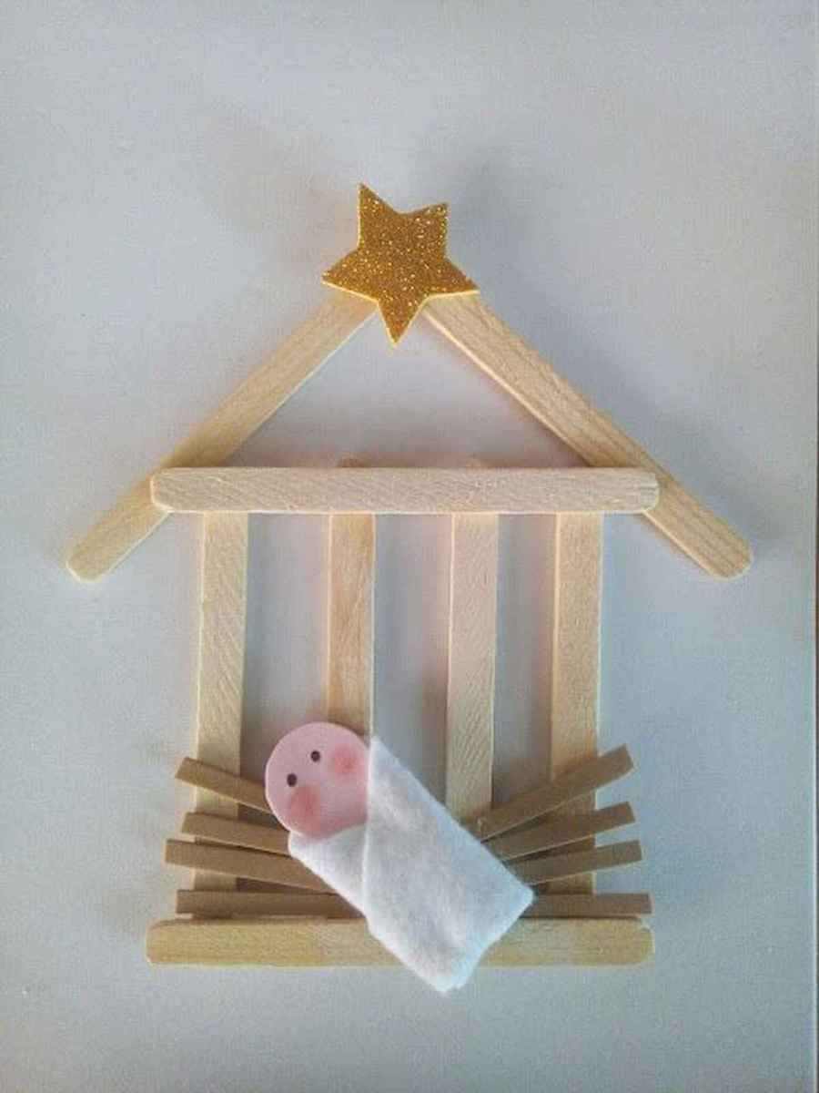 60 Fantastic DIY Projects Ideas For Kids (46)