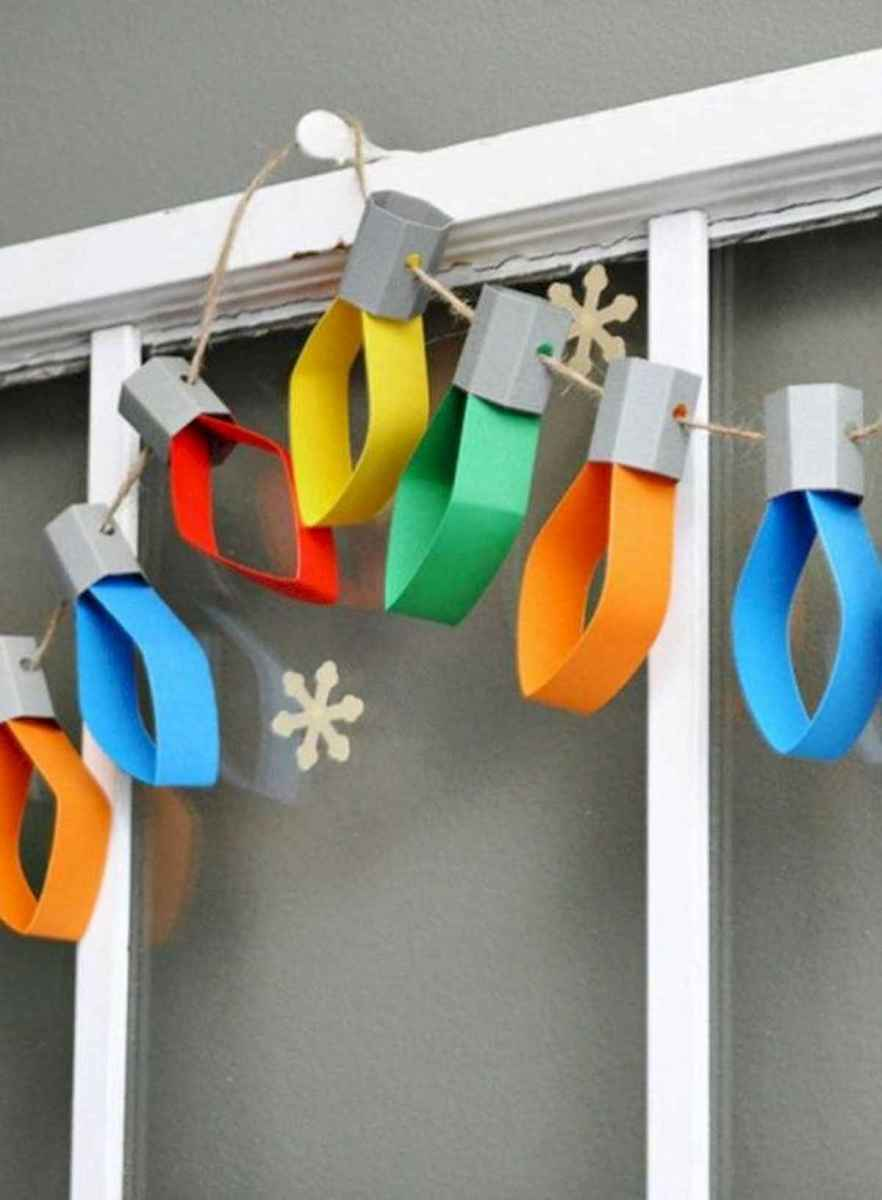 60 Fantastic DIY Projects Ideas For Kids (61)
