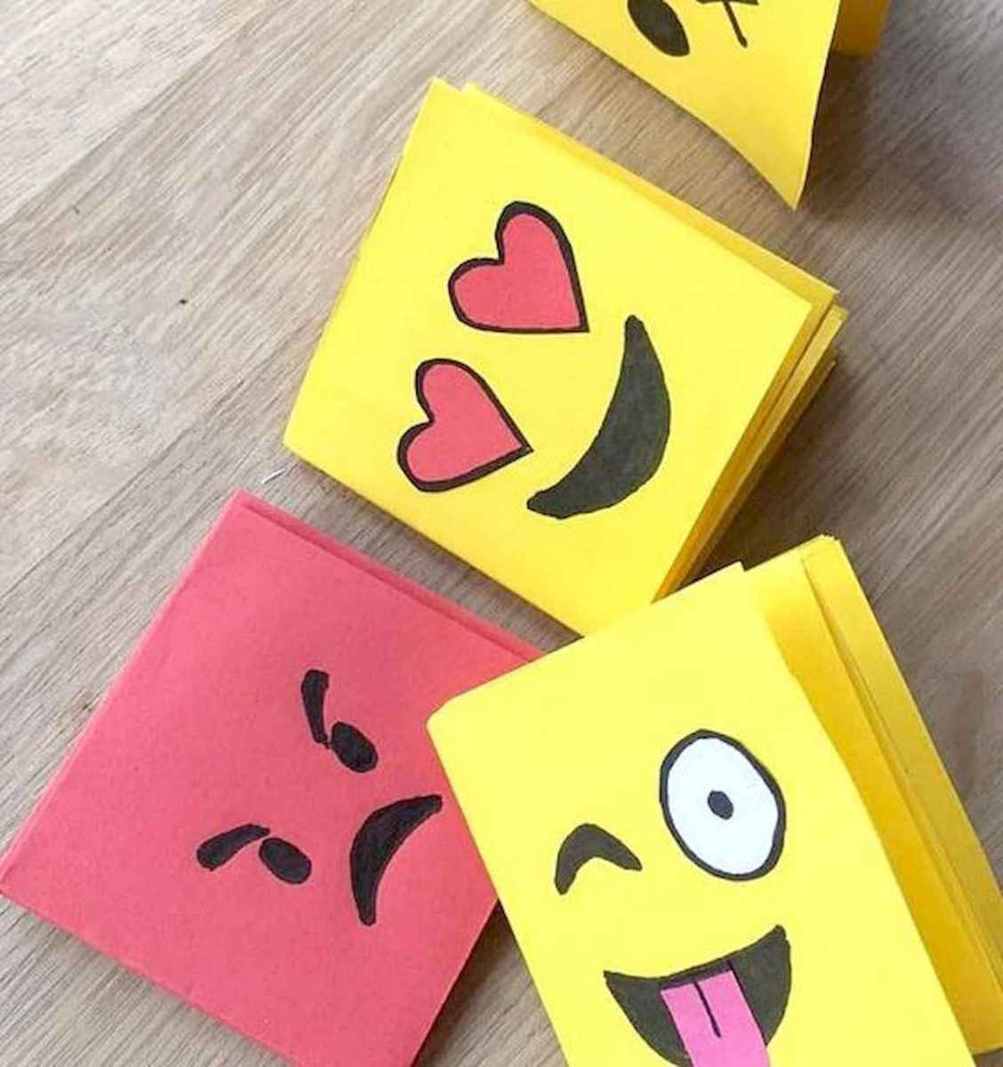 60 Fantastic DIY Projects Ideas For Kids (8)