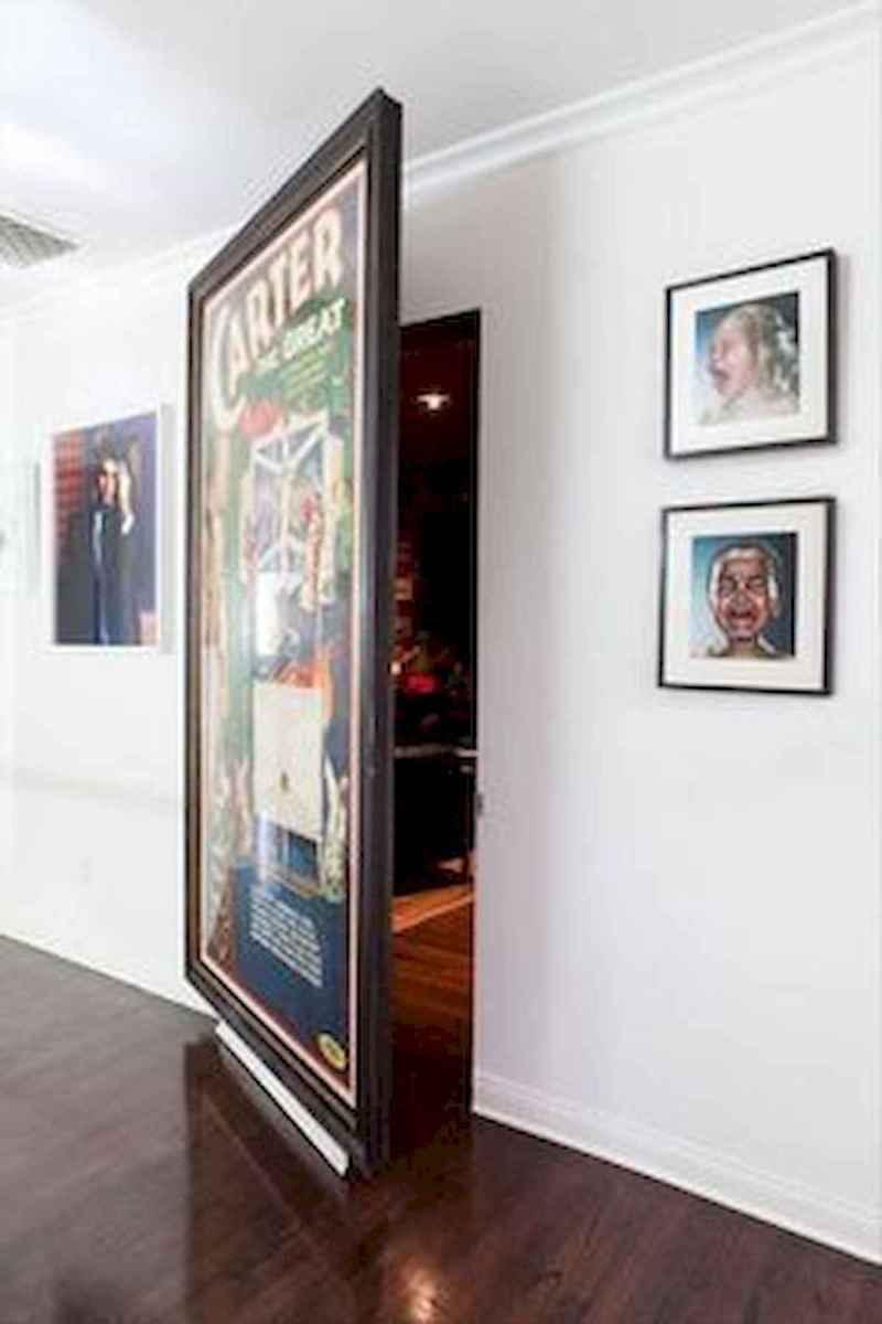 30 Genius Secret Room Ideas Design Ideas And Decor (12)
