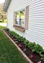 30 Wonderful Spring Garden Ideas Curb Appeal (22)