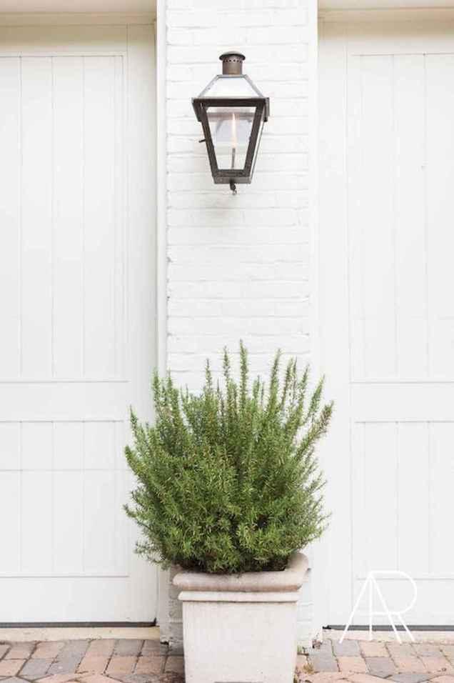 30 Wonderful Spring Garden Ideas Curb Appeal (29)