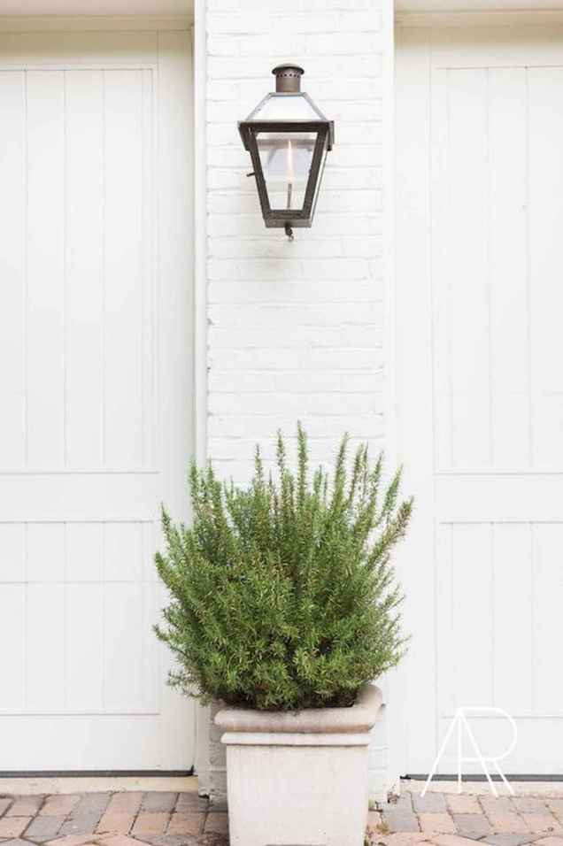 30 Wonderful Spring Garden Ideas Curb Appeal (29)