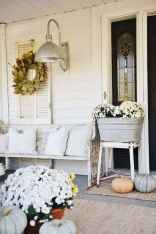 35 Beautiful Spring Decorations for Porch (16)