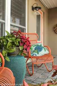 35 Beautiful Spring Decorations for Porch (20)