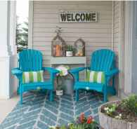 35 Beautiful Spring Decorations for Porch (21)