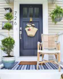 35 Beautiful Spring Decorations for Porch (5)