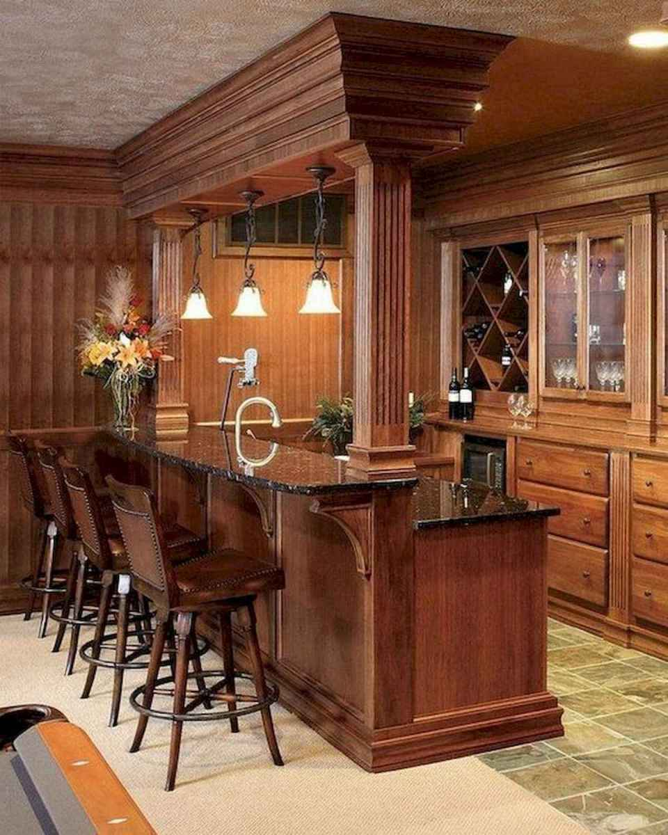 40 Awesome Craftsman Style Kitchen Design Ideas (10)