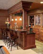40 Awesome Craftsman Style Kitchen Design Ideas (10)
