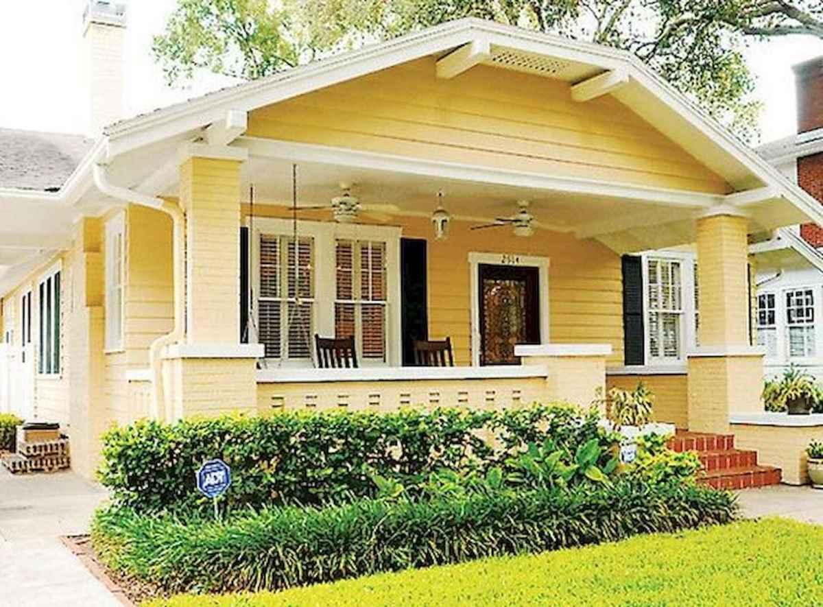 40 Best Bungalow Homes Design Ideas (1)