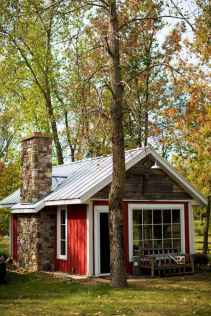 40 Best Bungalow Homes Design Ideas (16)