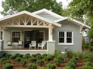 40 Best Bungalow Homes Design Ideas (21)