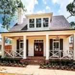 40 Best Bungalow Homes Design Ideas (27)