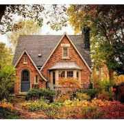 40 Best Bungalow Homes Design Ideas (36)