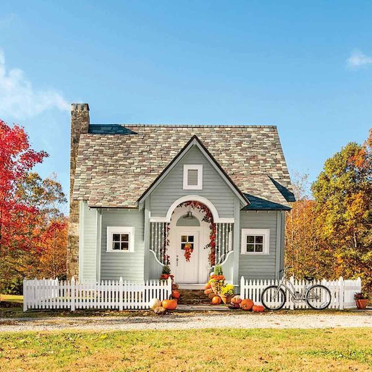 40 Best Bungalow Homes Design Ideas (5)