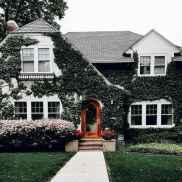 40 Fantastic Dream Home Exterior Design Ideas (14)