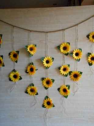 50 Awesome Spring Crafts for Kids Ideas (26)