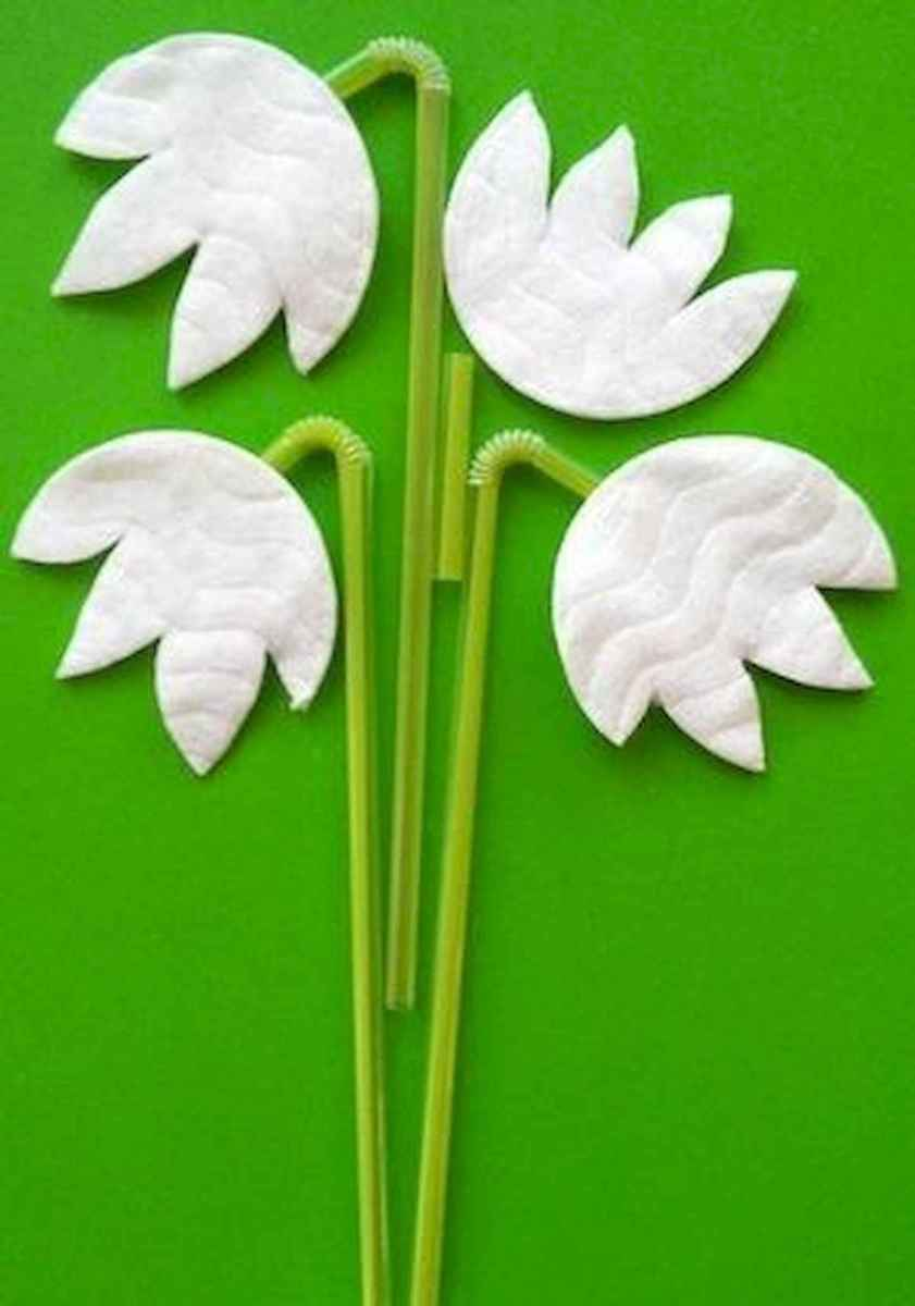 50 Awesome Spring Crafts for Kids Ideas (4)