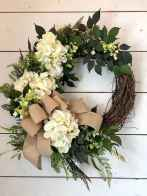 60 Favorite Spring Wreaths for Front Door Design Ideas And Decor (57)