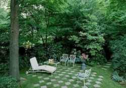 40 Awesome Secret Garden Design Ideas For Summer (18)