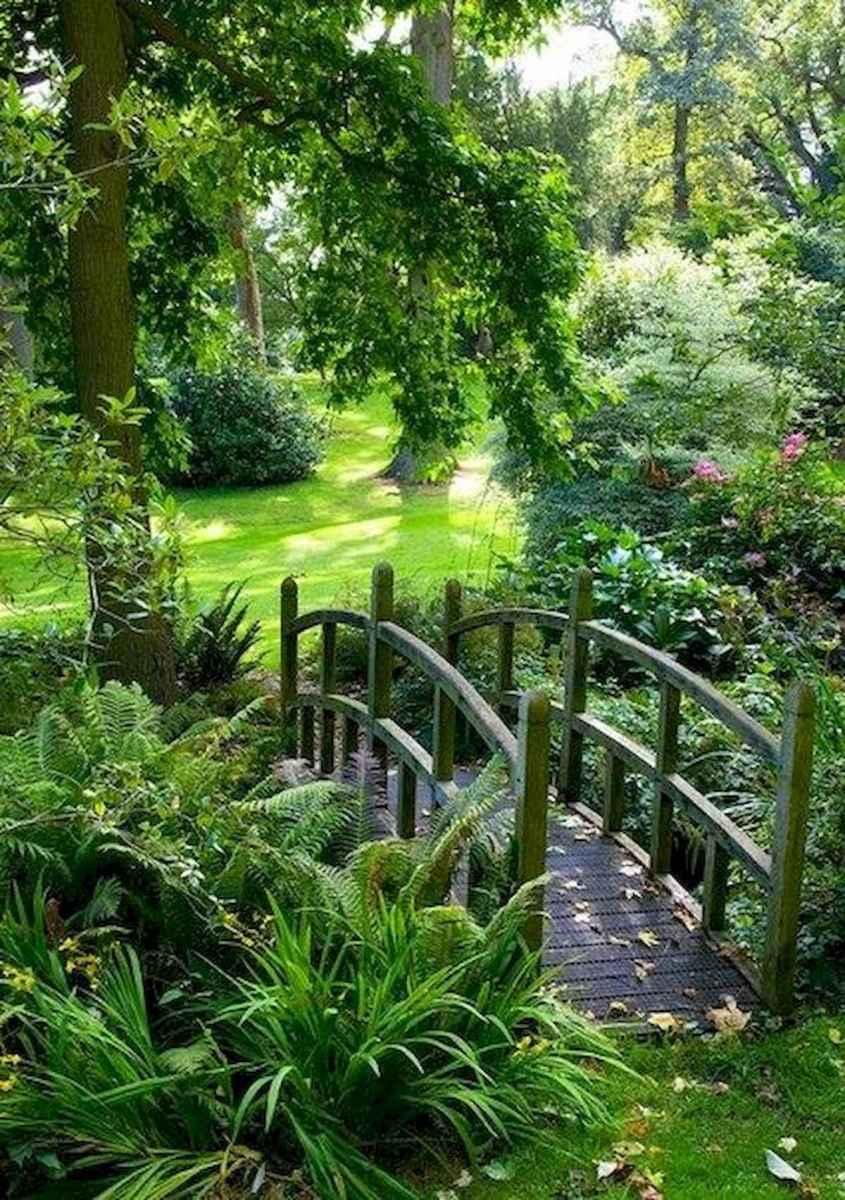 40 Awesome Secret Garden Design Ideas For Summer (25)