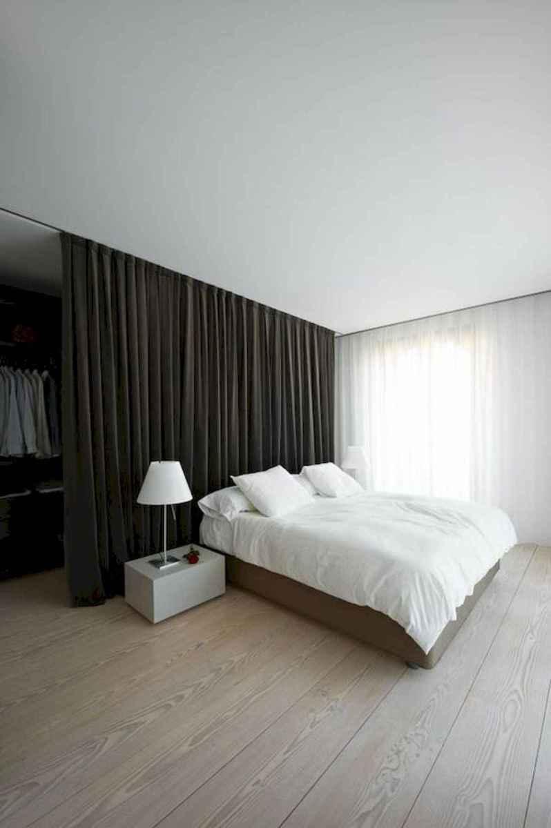 40 Favorite Studio Apartment Room Dividers Curtains Design Ideas and Decor (12)