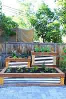 50 Best Garden Beds Design Ideas For Summer (1)