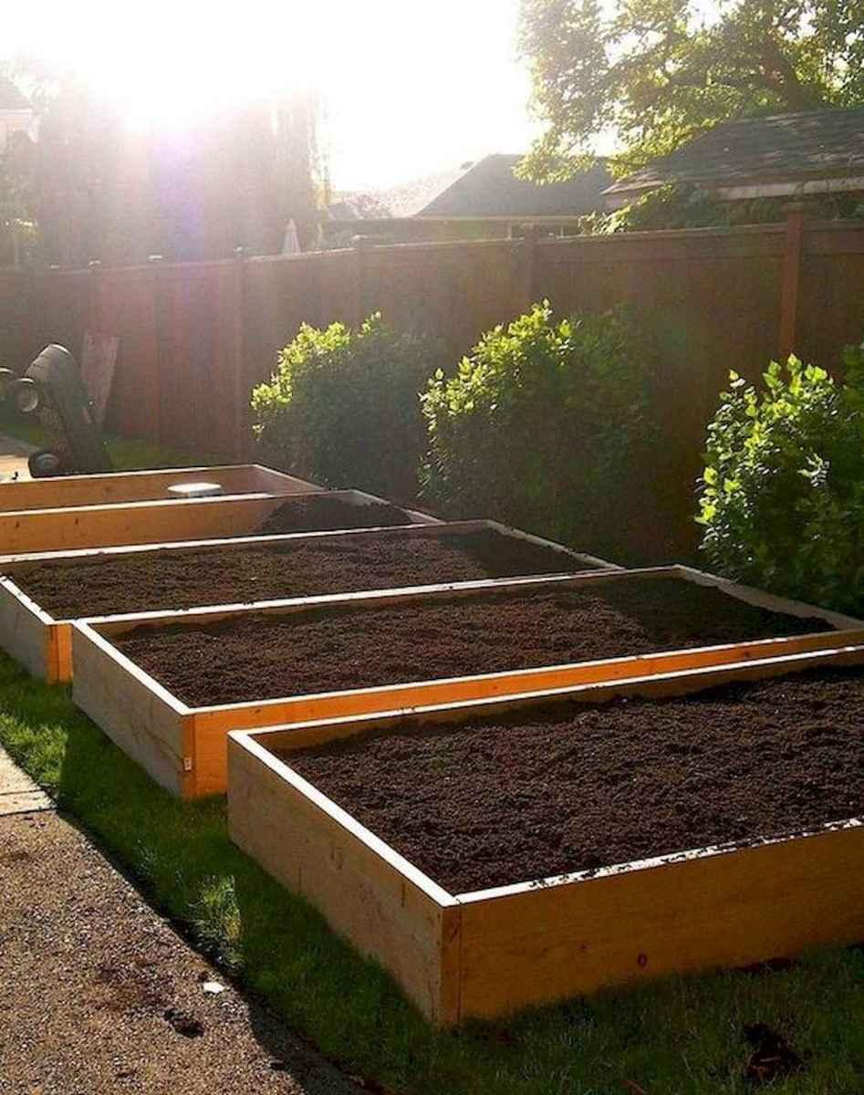 50 Best Garden Beds Design Ideas For Summer (16)