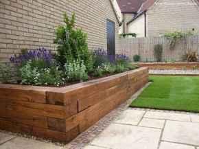 50 Best Garden Beds Design Ideas For Summer (21)