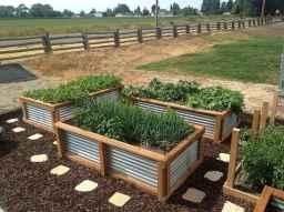50 Best Garden Beds Design Ideas For Summer (28)