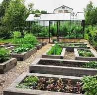 50 Best Garden Beds Design Ideas For Summer (36)