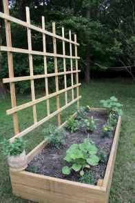 50 Best Garden Beds Design Ideas For Summer (43)