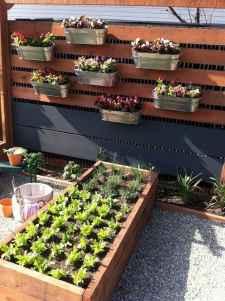 50 Best Garden Beds Design Ideas For Summer (47)