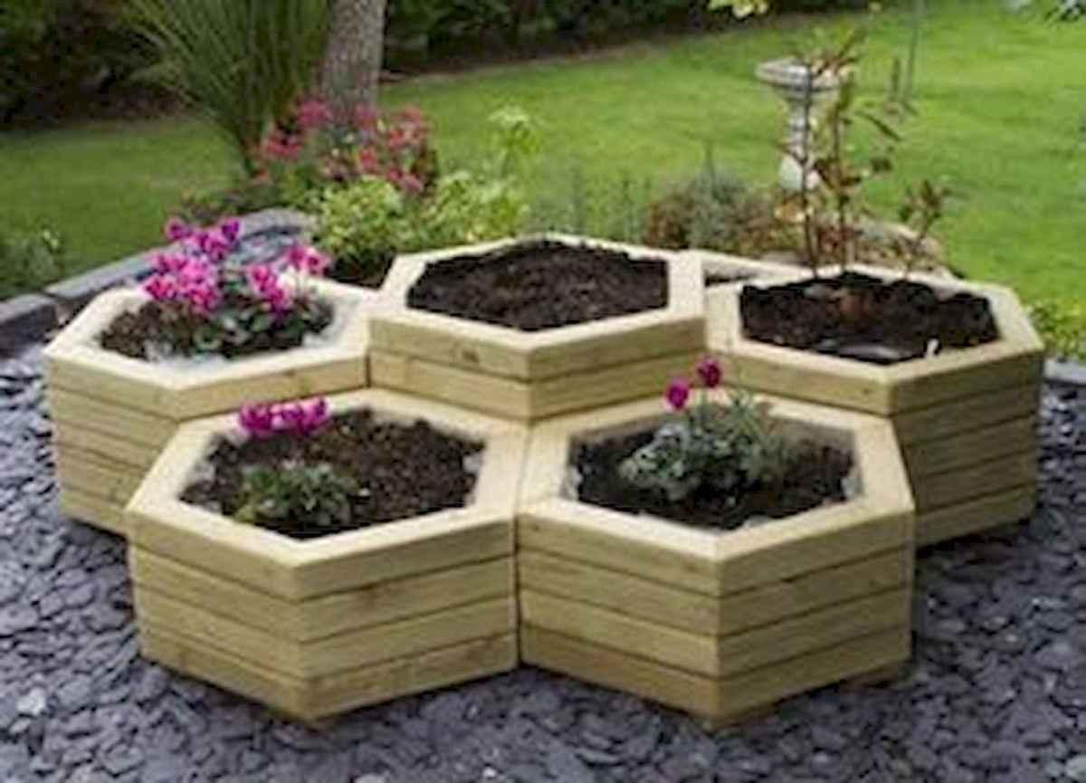 50 Best Garden Beds Design Ideas For Summer (5)