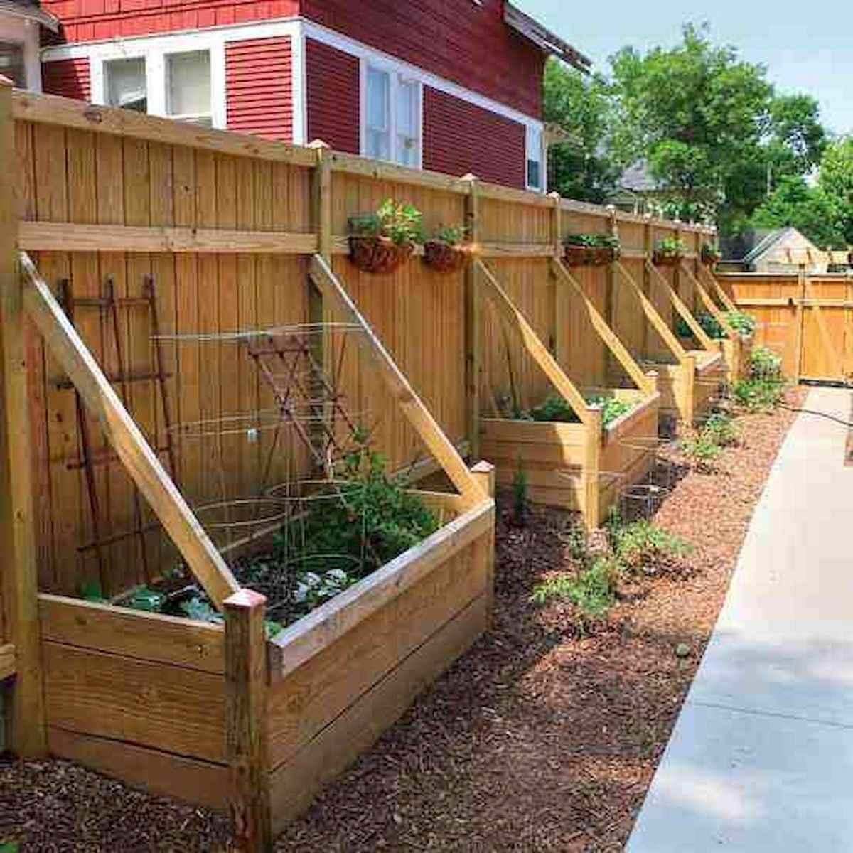 50 Best Garden Beds Design Ideas For Summer (52)