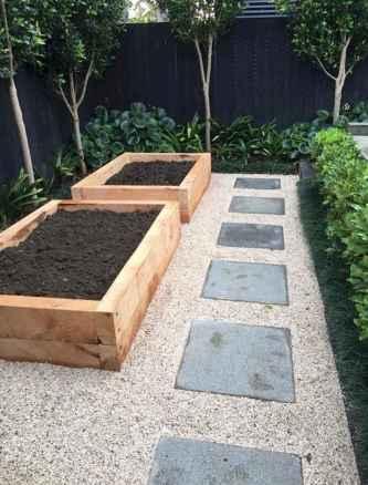 55 Favorite Garden Boxes Raised Design Ideas (10)