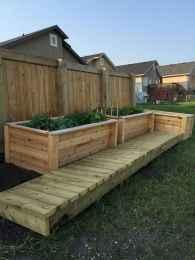 55 Favorite Garden Boxes Raised Design Ideas (16)